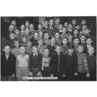 ORAmbergKlasse1b_1953.jpg