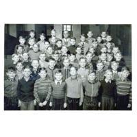 ORAmbergKlasse1a_1953.jpg